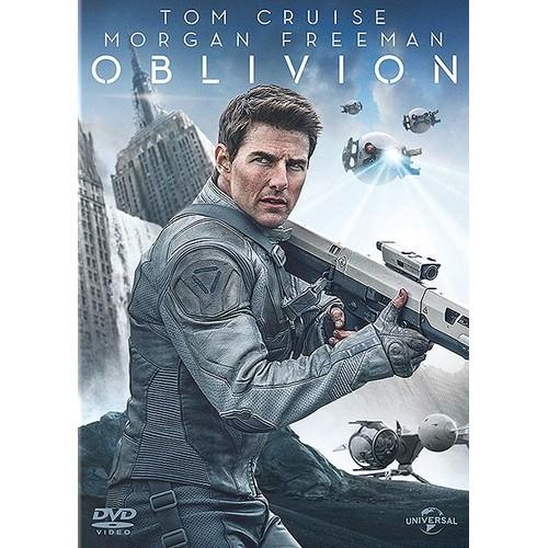 mfp  oblivion