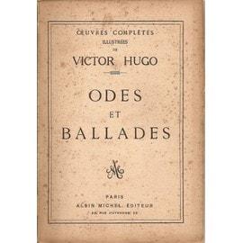 Oeuvres Complètes Illustrées De Victor Hugo
