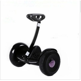 d 39 origine xiaomi mini smart auto quilibrage scooter lectrique 2 deux roues hoverboard planche. Black Bedroom Furniture Sets. Home Design Ideas