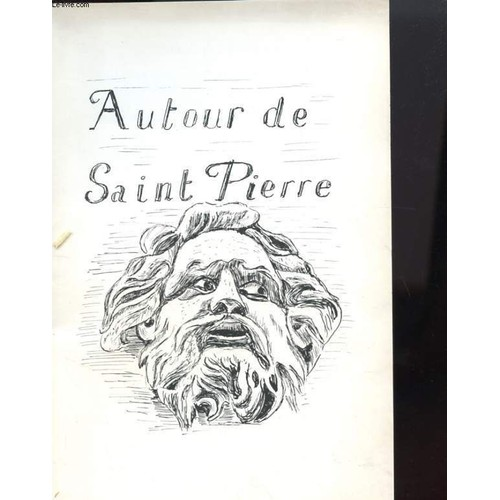 Autour de saint pierre bordeaux de office de tourisme de bordeaux - Office de tourisme de bordeaux ...