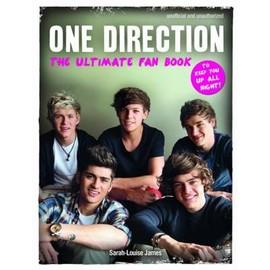 One Direction de James