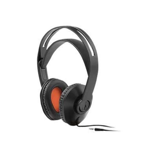 One For All Hp 1010 Casque Achat Vente De Casquesmicros Rakuten
