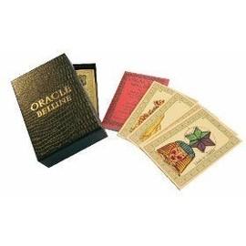 Les Cartes Belline oracle-de-belline-cartomancie-oracles-voyance-tarot-esoterisme-jeux-de-societe-854997137_ML