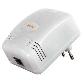 Orange liveplug pack de deux adaptateurs cpl 85 mbits s - Liveplug orange prix ...