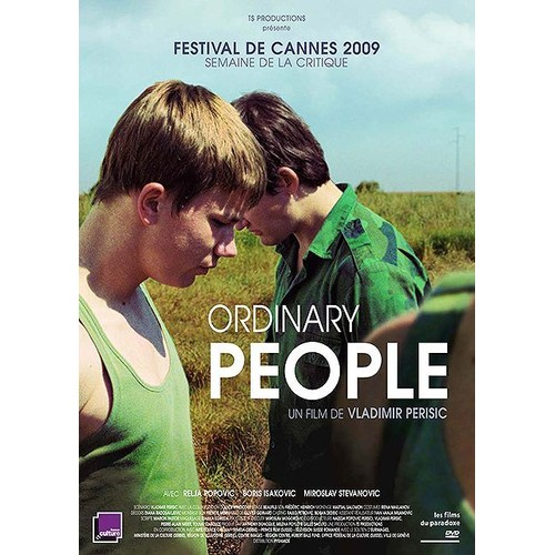 ordinary-people-de-vladimir-perisic-dvd-