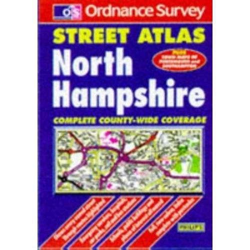 ordnance-survey-ordnance-survey-north-hampshire-street-atlas-livre-1061163971 L.jpg 321791c7679