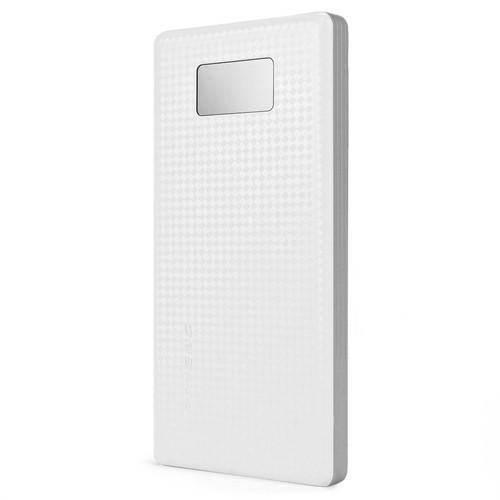 origine pineng pn 963 10000mah li polymer batterie externe power banque portable de secours. Black Bedroom Furniture Sets. Home Design Ideas