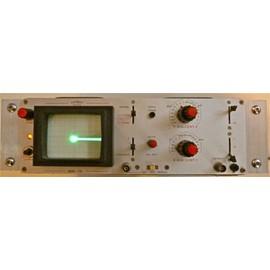 oscilloscope unitron mini 76 pas cher achat vente priceminister rakuten. Black Bedroom Furniture Sets. Home Design Ideas