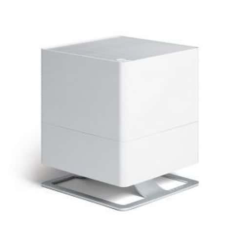 oskar stadler form humidificateur d 39 air le plus beau le. Black Bedroom Furniture Sets. Home Design Ideas