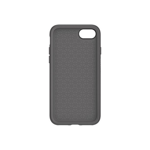 coque iphone 8 otterbox