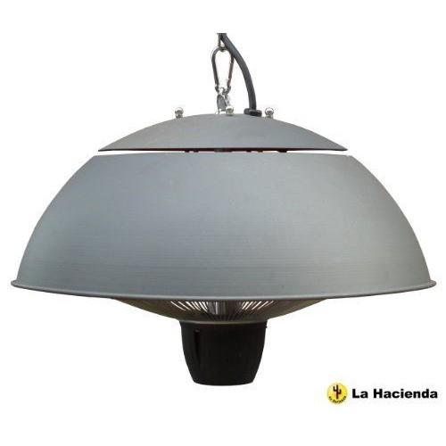 outtrade ce11 pilz bunt radiateur infrarouge halog ne. Black Bedroom Furniture Sets. Home Design Ideas