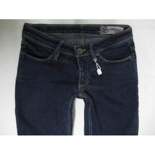 https   fr.shopping.rakuten.com offer buy 3513126553 pull-bleu ... 1650a999c65d