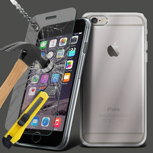 coque incassable iphone 6