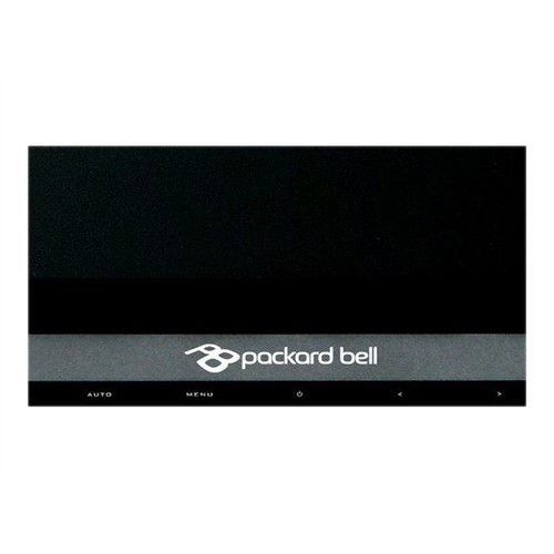 packard bell viseo 190 wb cran lcd pas cher. Black Bedroom Furniture Sets. Home Design Ideas