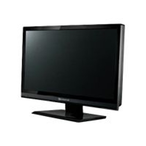 packard bell viseo 190 wb cran lcd pas cher priceminister rakuten. Black Bedroom Furniture Sets. Home Design Ideas