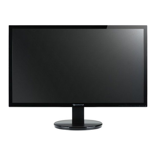 packard bell viseo 223dxbd cran led pas cher priceminister rakuten. Black Bedroom Furniture Sets. Home Design Ideas