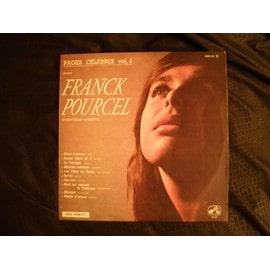 Pages Celebres Volume 4 Avec Franf Pourcel Et Son Grand Orchestre - Franck Pourcel