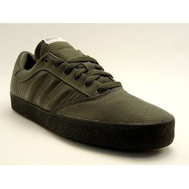 baskets homme adidas
