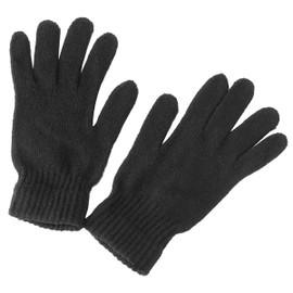 paire de gants acrylique laine noir newtex lb gant first noir airsoft. Black Bedroom Furniture Sets. Home Design Ideas