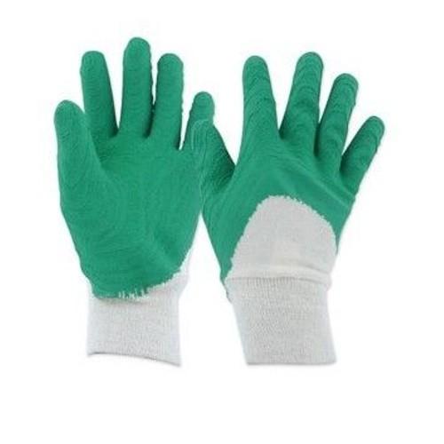paire de gants pour enfants taille 5 travail jardin. Black Bedroom Furniture Sets. Home Design Ideas
