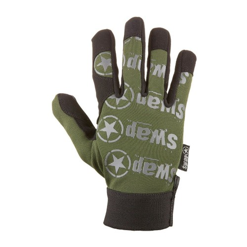 f1699fc5854 paire-de-gants-swap-design-vert-olive-od-antiderapant-confortable-ve4031-4032-4033-airsoft-964860525 L.jpg