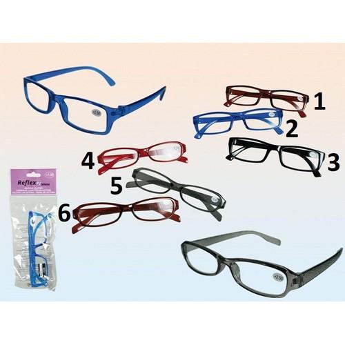 89f3bf8be80 paire-de-lunette-de-lecture -1-mod1-rectangle-marron-loupe-117-1211911329 L.jpg