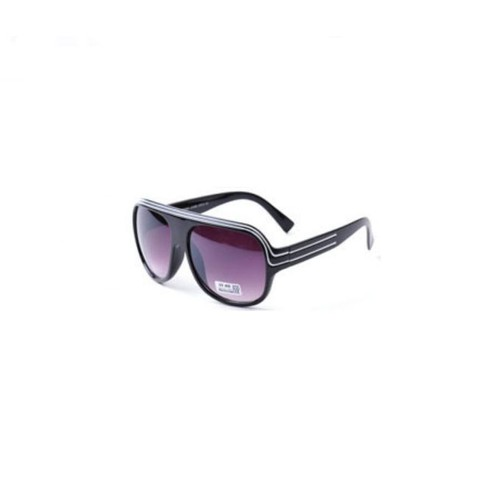 https   fr.shopping.rakuten.com offer buy 132941217 lunette-de-soleil ... ac82c2e2d12c
