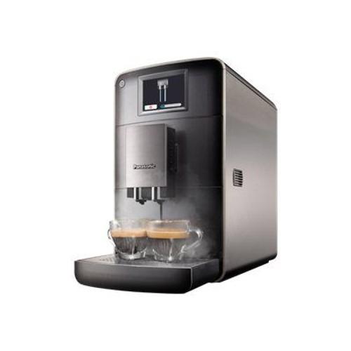 panasonic nc za1 machine caf automatique pas cher. Black Bedroom Furniture Sets. Home Design Ideas