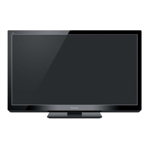 smart tv plasma panasonic tx p46gt30e 3d 46 1080p full hd pas cher. Black Bedroom Furniture Sets. Home Design Ideas