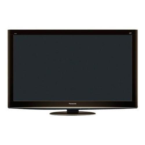 smart tv plasma panasonic tx p50vt20ea 3d 50 1080p full hd pas cher. Black Bedroom Furniture Sets. Home Design Ideas
