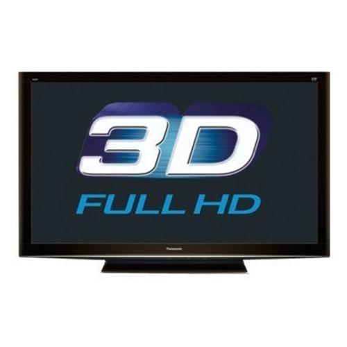 smart tv plasma panasonic tx p65vt20e 3d 65 1080p full hd pas cher. Black Bedroom Furniture Sets. Home Design Ideas