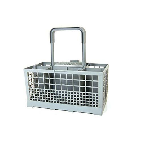 panier couvert pour lave vaisselle universel compatible. Black Bedroom Furniture Sets. Home Design Ideas