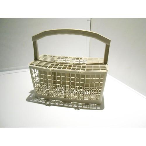 panier couverts r f 42016128 lave vaisselle far v1500 v1602 v1602s v8000 v9300. Black Bedroom Furniture Sets. Home Design Ideas