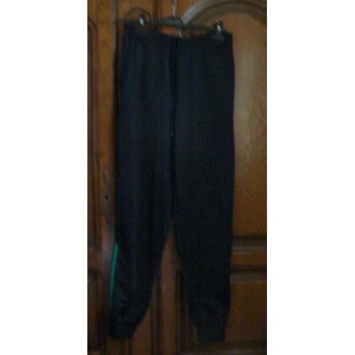 Pantalon Ou Sm Adidas 16 Taille Ans qzpLVUGSM