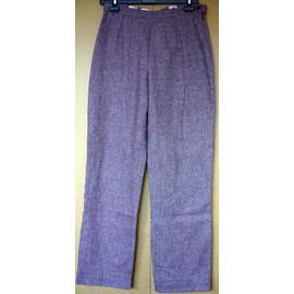 Pantalon Celaia