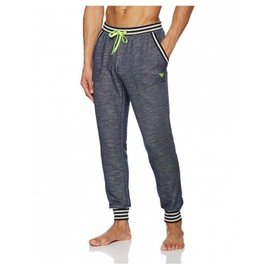 Pantalon Ea7 De Ref 00135 7p572 Emporio Armani 111674 Survêtement rdrqwBE