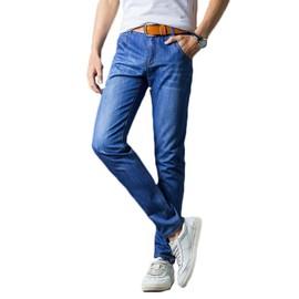 17db074a1b pantalon-en-jeans-homme-delave-slim-confortable-pantalon-denim-homme-stretch-mode-jeans-droit-zs0921-1131453575 ML.jpg