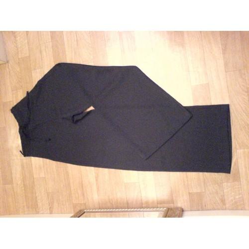 1486874bdc72 https   fr.shopping.rakuten.com offer buy 1893013829 robe-longue-a ...