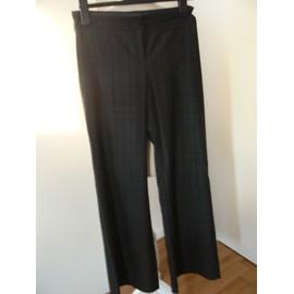 Pantalon Femme Cop Copine 38