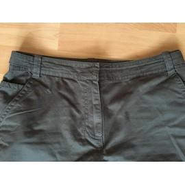 Achat Kaki À Porter De Vente Prêt Pantalon Rakuten 38 Caroll qSdFwxAHt 75259a88c8c