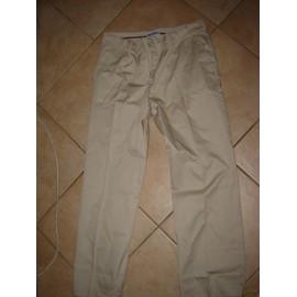 Pantalon Mng