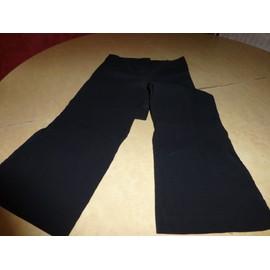 Pantalon Pimkie