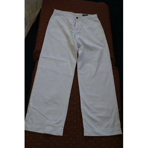 Pantalon Polo Sport (Ralph Lauren) - Achat et vente - Rakuten 864682d1af67