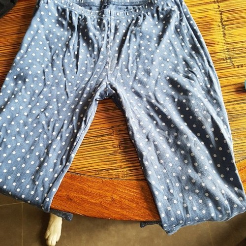 74c5cef91ca10 Pantalon Pyjama Enfant 12 Ans - Achat et vente - Rakuten