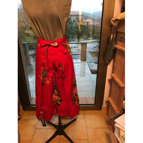 pantalon-sans-marque-pantalon-asiatique-coton-34-rouge-1151997050 L.jpg 5b6b864a5e48