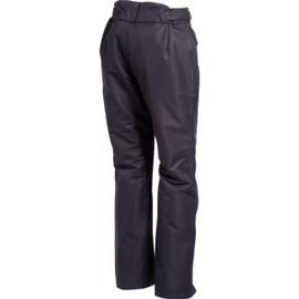 Rakuten Savinaz 50 Noir Wanabee Ski M Pantalon Pan Polyester g1ZSPq8W