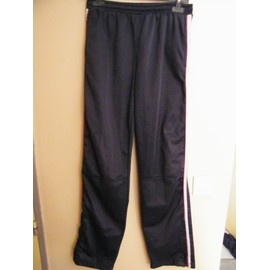 Pantalonde Jogging Athletic Asc 14 Ans