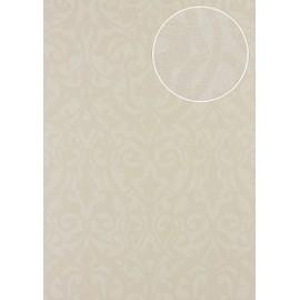 Papier Peint Baroque Atlas Pri 545 5 Papier Peint Intisse Texture A