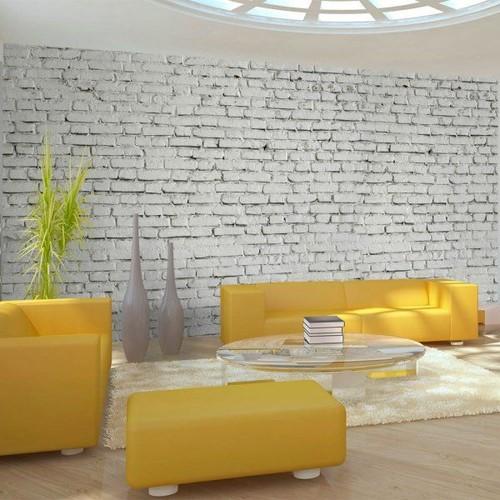 87f3d0f722d papier-peint-mur-blanc-esprit-briques-a-l-etat-pur-dimension-550-x-270-cm-550-x-270-cm-1220786371 L.jpg