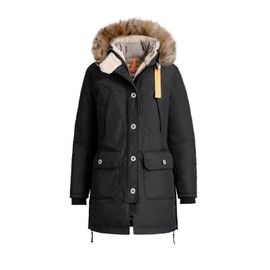 achat parajumpers